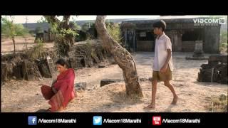 72 Miles Ek Pravas Official Trailer 2013
