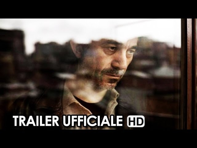 Winter Sleep (Kış Uykusu) Trailer - Film Vincitore Cannes 2014