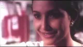 Film Indonesia Jadul : Ranjang Yang Ternoda 1993