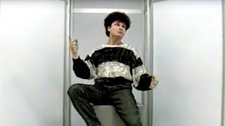 Сергей Минаев - Мини макси