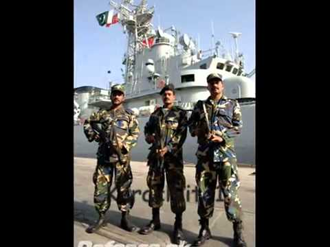 C:\My Documents\Pakistani Patriotic Song by Rahat Fateh Ali Khan.flv