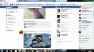 Como Cancelar Las Solicitudes Enviada De Facebook