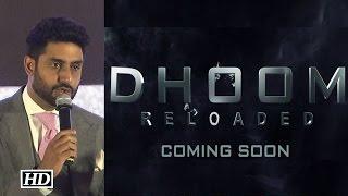 Abhishek Bachchan, Hera Pheri 3, Dhoom 4