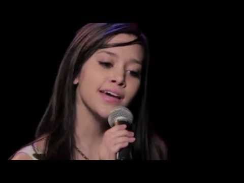 Part of Me - Katy Perry (cover) Megan Nicole