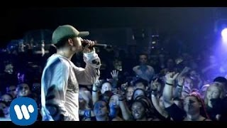 Linkin Park & Jay Z - Numb / Encore