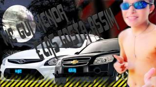 MC GUI - ELA QUE - Melhores Musicas 2014 HD - YouTube
