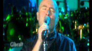 Genesis Ripples (Live In Rome 2007)