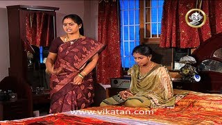 Azhagi Next Week Promo 02-02-2013  Sun Tv Serial
