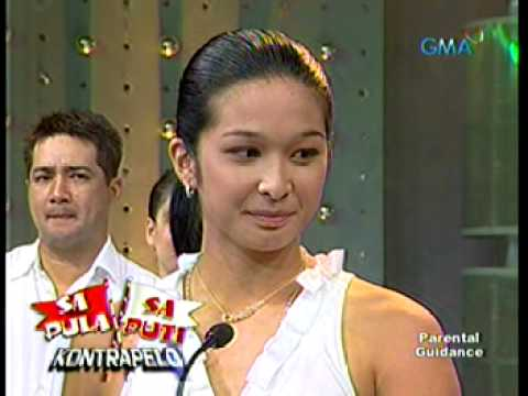 tin patrimonio on EB