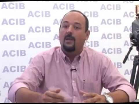TV ACIB- Turismo