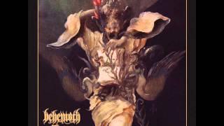 Behemoth - O Father O Satan O Sun! paroles