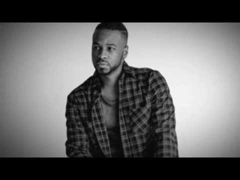 (MAKE IT RIGHT)   Troy Jones ft Elley Jeeze