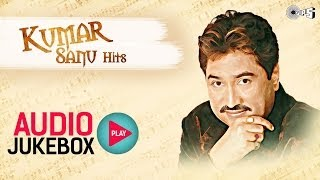 Kumar Sanu Hits Song