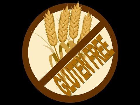 Gluten Free Diet Plan for Weight Loss