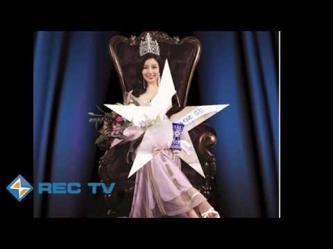 Hoa hậu Hàn Quốc và Trung Quốc tò mò muốn gặp Ngọc Trinh