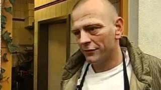 Wolfgang Pade bei Youtube