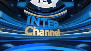 SEGUI EMPOLI INTER SU INTER CHANNEL