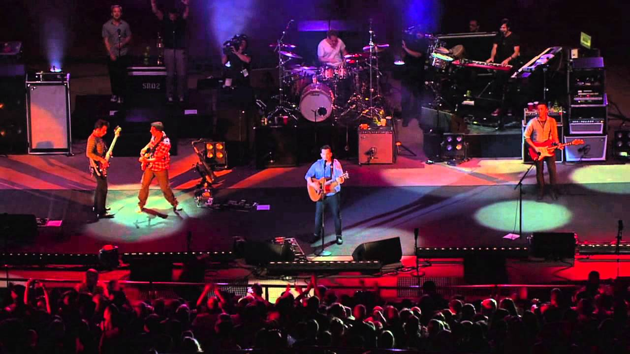 Oar Red Rocks Torrent