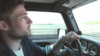 """Michael Ray - """"Get To You"""" (Chapter 1)"""