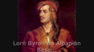 Besa; The Albanian Religion view on youtube.com tube online.