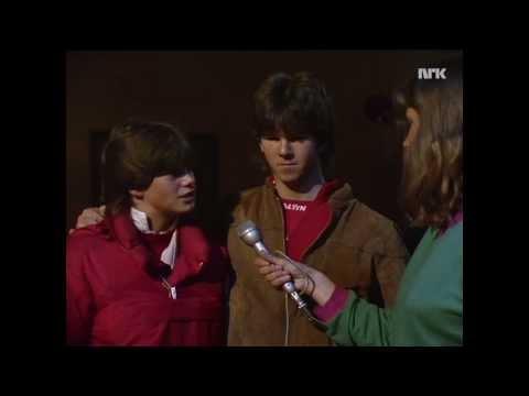 Haugesund 1983