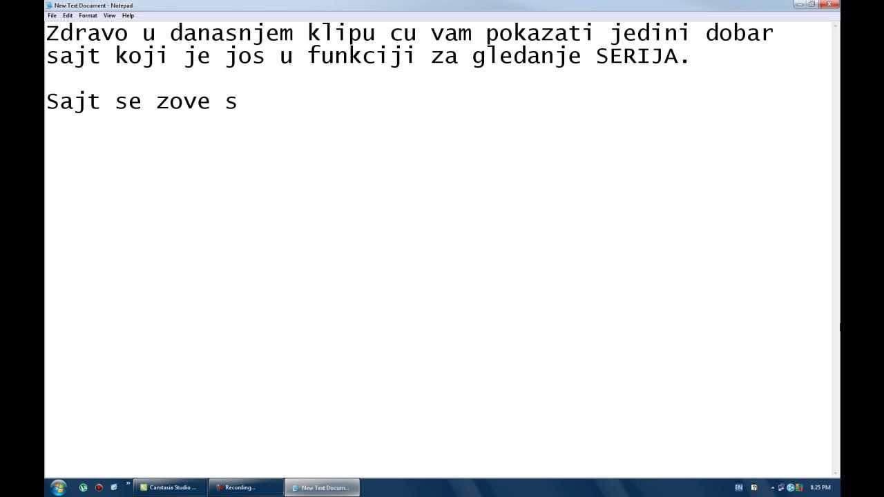 1280 x 720 · 38 kB · jpeg, Maxresdefault.jpg