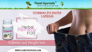 [Diabetes Ayurvedic Supplements]