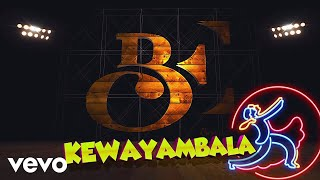 Munakyalo-eachamps.rw