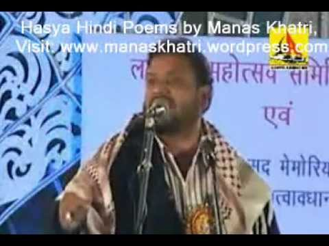 Poet Mesum Gopalpuri at Lucknow Mohatsav, Mushaira-2012(Part-2)