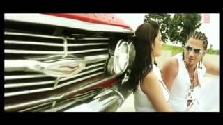 Valentine Mashup Hindi New Songs Remix 2012 .mp4