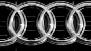 Audi S3 sportback 2013, креативная реклама