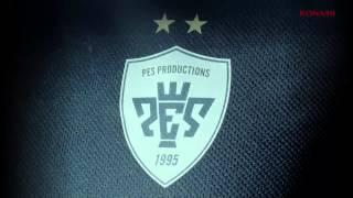 PES 2015- Pro Evolution Soccer 2015 Trailer (PC/Xb