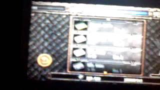 Como Baixar Resident Evil 4 No Celular Ou Tablet