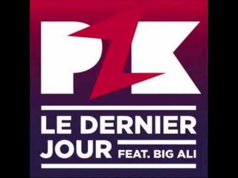 télécharger PZK & BIG ALI – Le Dernier Jour