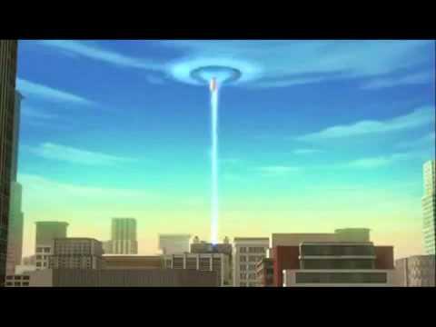 Larva 2013 Season 2)   Ep 21 (The Avenger) [Full HD]