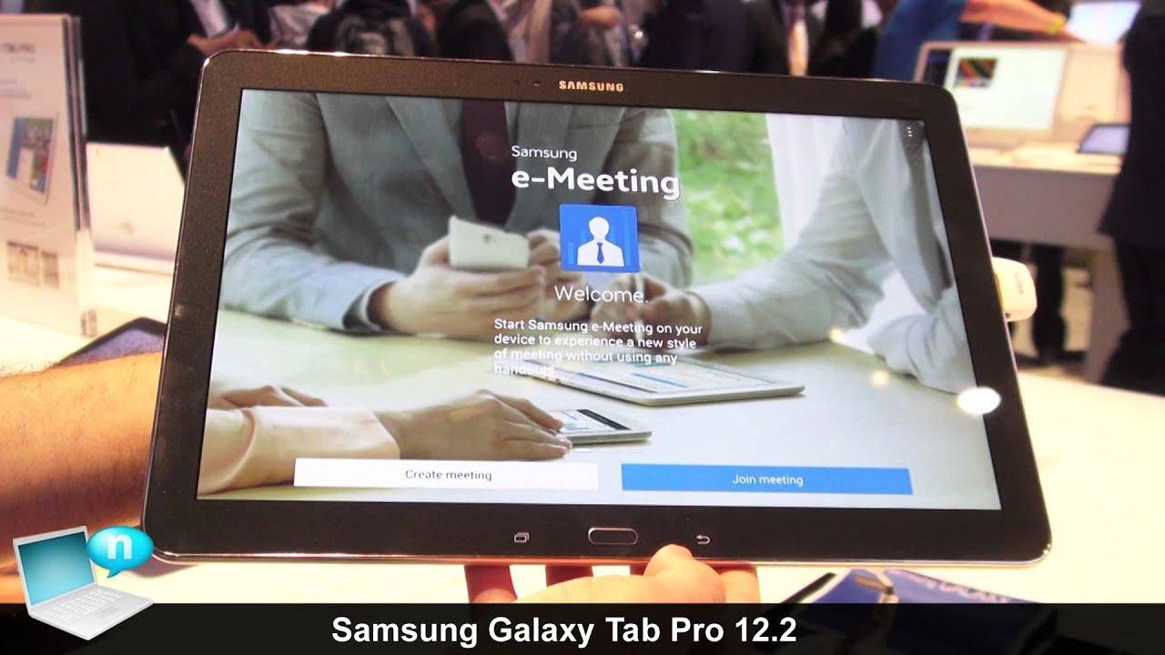 how to add a user on samsung galaxy tab smt355y