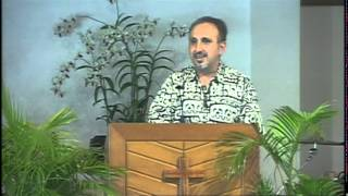 Mid-East Prophecy Update – September 7th, 2014