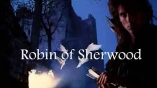 Clannad - Robin (The Hooded Man) view on rutube.ru tube online.