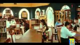 Yeh Dil Aashiqanaa (2002)part 3.flv