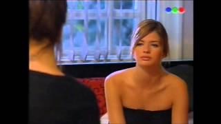 """Casi Ángeles 4° Temporada Capítulo 41 """"Vida Nueva"""