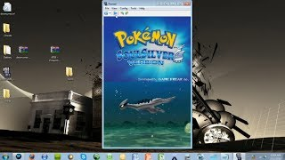 How To Get A Nintendo DS Emulator On Your PC (Voice
