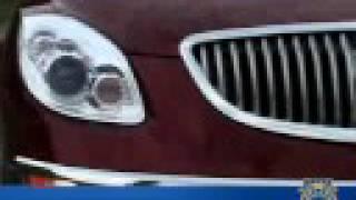 2012 Buick Enclave videos
