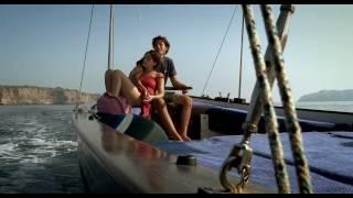 Sul Mare Il Trailer Ufficiale