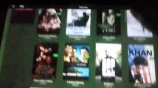 Free Movies Www.potlocker.net