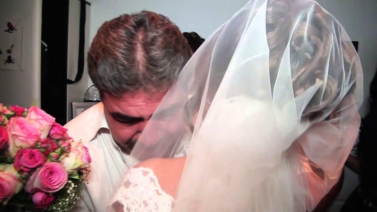 Ceyda & Onur - Hochzeit Trailer