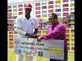 """West Indies v Sri Lanka – First Test Review – """"A picture paints 1000 words"""""""