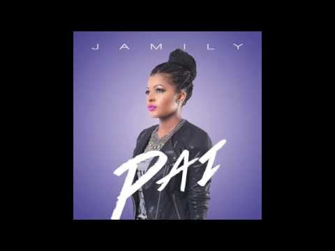 Jamily - Novo Single