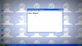 Como Descargar InstalarDriver De Audio| Para Windows Xp