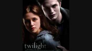 Robert Pattinson Version Of Bella's Lullaby By Robert