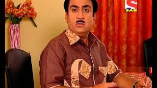 Taarak Mehta Ka Ooltah Chashmah Episode 1389 15th